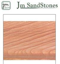 Jaipur Rainbow Sandstone Slabs & Tiles