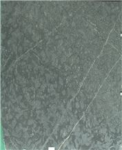 /products-65344/soapstone-green-dry-slabs-tiles-brazil-green-soapstone