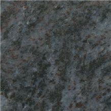 Srikakulam Blue - Bahama Blue Granite