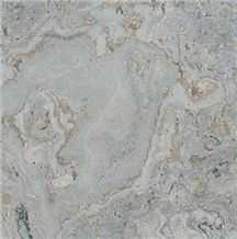 Artesia Limestone Slabs & Tiles, Canada Blue Limestone