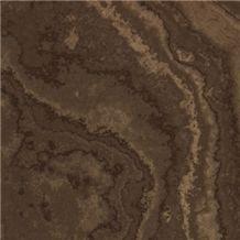 Eramosa Limestone Slabs & Tiles
