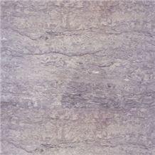 Silverwater Limestone Slabs & Tiles, Canada Grey Limestone