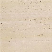 Emperor Crema Averio Travertine