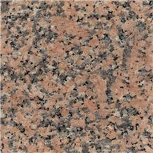 Quy Nhon Red Granite Slabs & Tiles, Viet Nam Red Granite