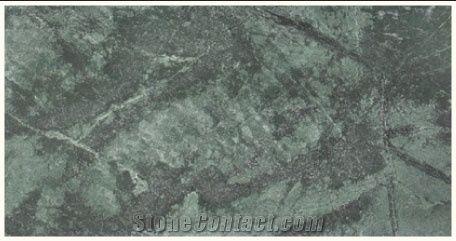 Vineyard Green Soapstone Natural Surface