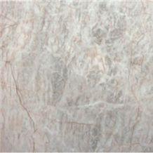 Tepeaca Jaspe Marble Slabs & Tiles, Mexico Grey Marble