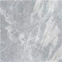 Sivas Dark Silver Marble