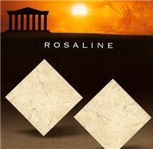 Rosa Beige Marble Slabs & Tiles, Turkey Beige Marble