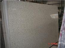 Asa Branca Granite Slab, Brazil White Granite
