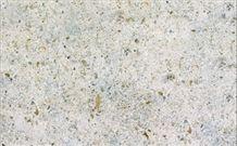 Gascoigne Blue, Honed Polished Limestone