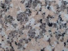 Chaozhou Red Granite,Guangdong Chaozhou Red Slabs and Tiles,China Pink Granite,Red Granite for Wall Cladding,Chinese Pink Pirrono,Chinese Granite Wall