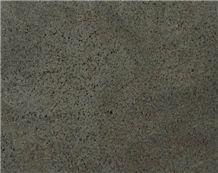 Chinese Honed Black Basalt, Lava Stone,Honed Hainan Basalto Tile, Hainan Black Basalt Slabs & Tiles