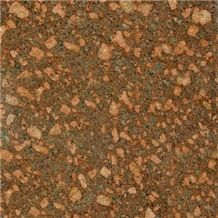 Chinese Red Artificial Stone,Polished Artificial Quartz Stone Slab, Cheap and Stable Man-Made Stone