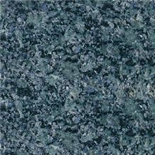 Forest Blue Granite Stone