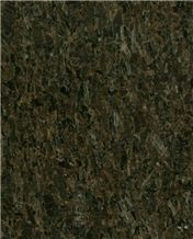 Imported Cafe Imperial Granite Tile