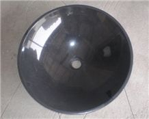 Shanxi Black Sink