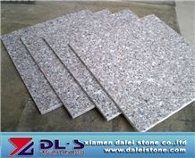 Cheap Chinese New Rosa Beta G636,G3536,Padang Rosa,Sara Rose,Apple Pink,Sino Rose Granite Polished Cut to Size Tiles, Floor Wall Covering Skirting, Factory Good Prices Quality, Wholesale, Indoor