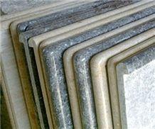 Granite Countertops, Kitchen Tops