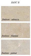 Hauteville Limestone- Layer B