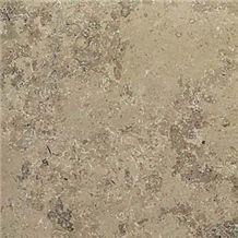 Jura Grey Polished or Honed, Jura Grey Blue Limestone Tiles