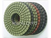 Diamond Polishing Pad Stone Tools