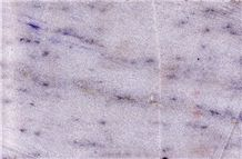 White Panther Granite Slabs & Tiles, India White Granite