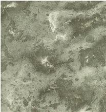 Capuccino Royal Marble, Turkey Grey Marble