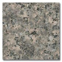 G358 Granite Slabs & Tiles, China Grey Granite