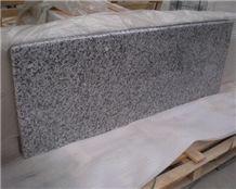 G439 Grey Granite Countertop