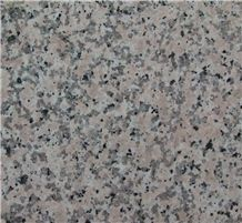 Xili Red Granite Slabs & Tiles, China Red Granite