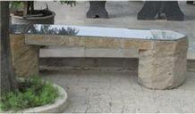 /products-73674/nocerite-basalt-bench-002
