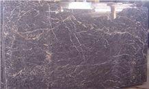 St. Laurent Grey Marble Slab