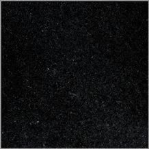 Gabro Granite Slabs & Tiles
