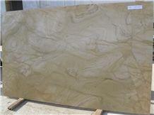 Classic Dune Marble Slab, Golden Dune Marble Slabs & Tiles