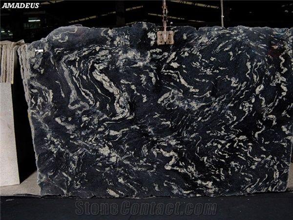 Amadeus Lila Granite Slabs Brazil Lilac Granite From