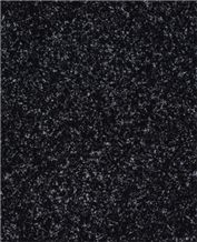 Beida Black Granite Slabs & Tiles, China Black Granite