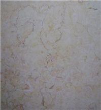 Jerusalem Bone - Hebron Gold Limestone