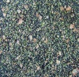 Peacock Green Granite Of Pingyi From China Stonecontactcom
