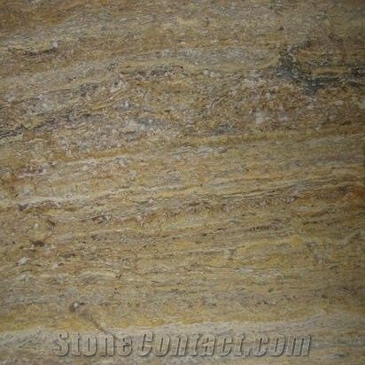 Scabas Vein Cut Travertine Slabs Tiles From United States