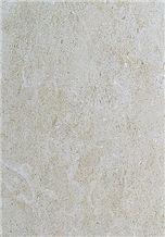 Pietra Grigia- Grey Limestone, Grigio Argento Grey Limestone Slabs