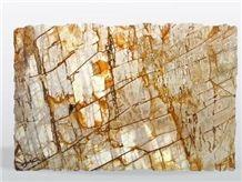 Roma Imperiale Quartzite Slabs & Tiles