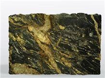 Spectrus Granite Slab