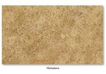 Heliodoro Limestone Slabs & Tiles, France Yellow Limestone