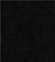 Belfast Black Granite Blocks