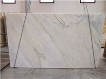 Calacatta Paonazzo Marble Slab