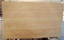Nembro Rosato Marble Slabs & Tiles