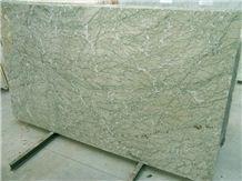 Verde Antiqua - Verde Antigua Marble Slabs