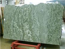 Verde Namibia Granite Slab