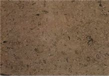 Teriesta Dark Marble Slabs & Tiles, Egypt Beige Marble