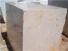 Toros Beige Marble Blocks